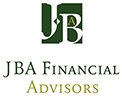JBA Financial Advisors