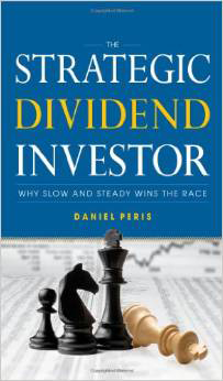 Strategic Dividend